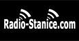 radio-stanice.com