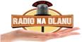 radionadlanu