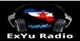 exyuradio.net