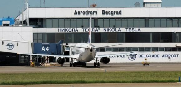 aerodrom nikola tesla_620x0