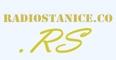 radiostanice.co.rs