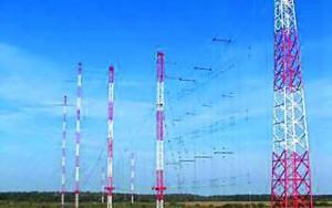 dru-radio_620x0