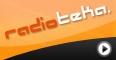 radioteka.com