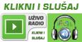 uzivoradio_120x60-ts1404125174