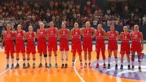 zenska-reprezentacija-srbije-u-kosarci-eurobasket-2015