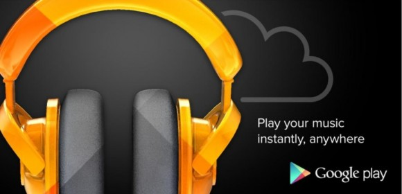 google-play-music-logo-1024x500