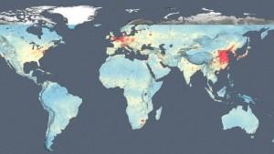 mapa-zagadjenosti-620x350
