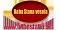 babastana-banner