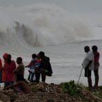 KATASTROFA Uragan Metju odneo skoro 900 života