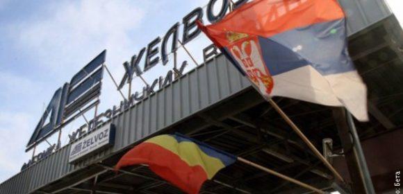 Zelvoz Smederevo