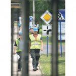 """Lažna bolovanja u """"Železari Smederevo"""" – stvarni problemi"""