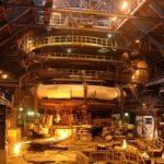 PHK dobio arbitražni spor protiv železare u Smederevu, traži odštetu od 12,4 miliona dolara