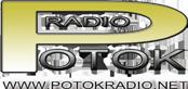 Potok Radio - Uvek najbolji ! Jedini pravi internet radio u Smederevu.