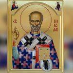 Danas je Sveti Nikola, najčešća krsna slava: Evo šta se u narodu za današnji dan kaže