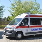 Smederevo: Ambulanta na carini za prihvat građana sa povišenom temperaturom